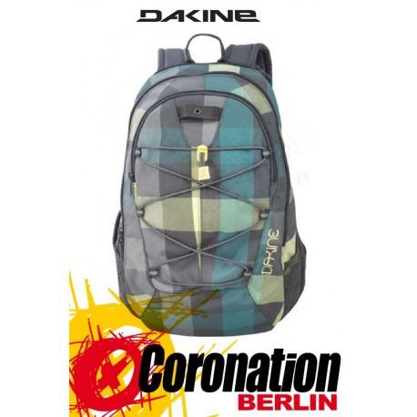 813fb206f657d https   www.coronation-industries.de shop fr sacs-et-sacs-a-dos 11437 ...