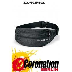Dakine Classic Hip Pack Bauchtasche Hüfttasche Gürteltasche Black Patches