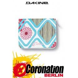 Dakine SOHO Wallet Geldbeutel Portemonnaie Geldbörse Windowpane