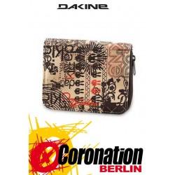Dakine SOHO Wallet Geldbeutel Portemonnaie Geldbörse Gallery