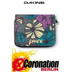 Dakine SOHO Wallet Geldbeutel Portemonnaie Geldbörse Bloom
