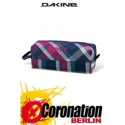 Dakine Accessory Case Girls Federtasche Stiftemappe Stifte Etui Vivienna Plaid