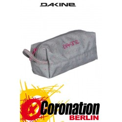Dakine Accessory Case Girls Federtasche Stiftemappe Stifte Etui Avenue