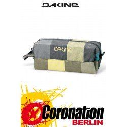 Dakine Accessory Case Girls Federtasche Stiftemappe Stifte Etui Devin Checks