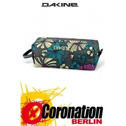 Dakine Accessory Case Girls Federtasche Stiftemappe Stifte Etui Bloom