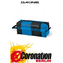 Dakine Accessory Case Federtasche Stiftemappe Stifte Etui Checks