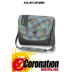 Dakine Brooke Messenger Bag Laptop Schultertasche Girls Avalon