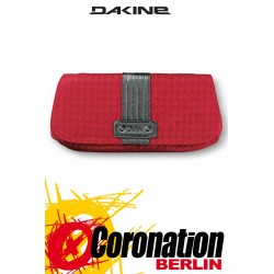 Dakine Bailey Cherry Damen Clutch Wallet Geldbörse Geldbeutel