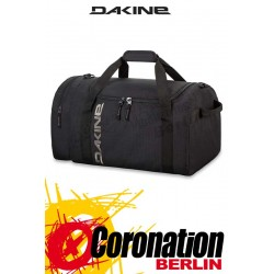 Dakine EQ Bag Sporttasche Reisetasche Small Black 31L