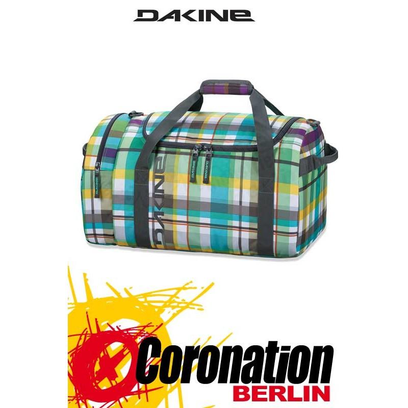Dakine EQ Bag SM Alpineplaid Sporttasche
