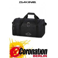 Dakine Girls EQ Bag Small Wochend Sporttasche Reise Tasche Medallion 31L