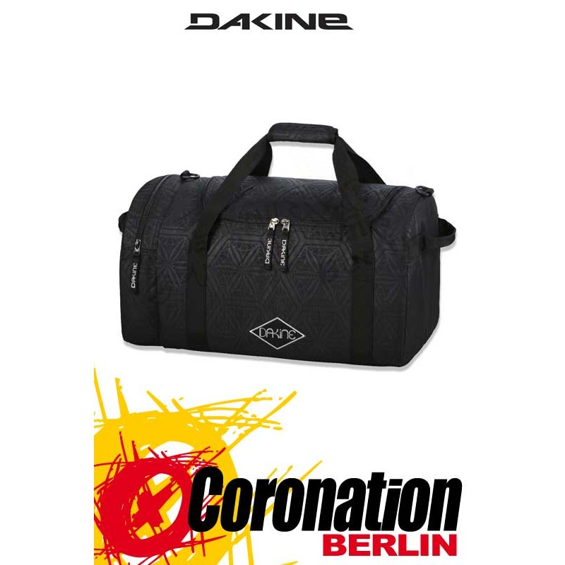 Dakine EQ Bag 31L SM Sporttasche Pippa