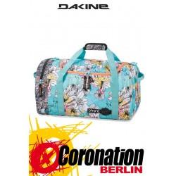 Dakine EQ Bag Girls XS Tartan Reisetasche