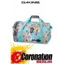 Dakine EQ Bag XS Weekend Sport Tasche 23L Rouge Reisetasche Girls