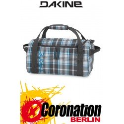 Dakine EQ Bag XS Sporttasche Wochenend Reise Tasche Dylon 23L