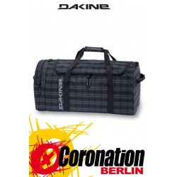 Dakine EQ Bag Small Sporttasche Weekende Reisetasche Alpine Plaid
