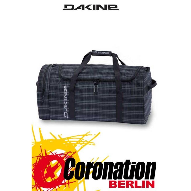 Dakine EQ Bag Small Sporttasche Weekende Reisetasche Alpine Plaid