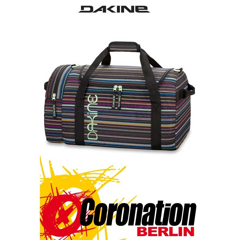 Dakine Girls EQ Bag XS Weekend Tasche Dylon