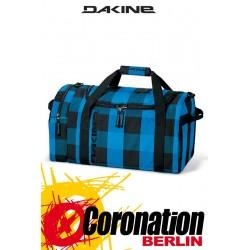 Dakine EQ Bag Small Sporttasche Wochenend Reisetasche Checks Weekender