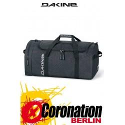 Dakine EQ Bag Small Sporttasche Wochenend Reisetasche Weekender Black Patches