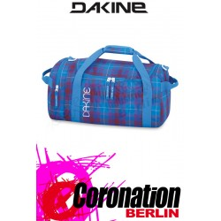 Dakine Girls EQ Bag Small Weekender Sporttasche Reise Tasche Kinzer 31L