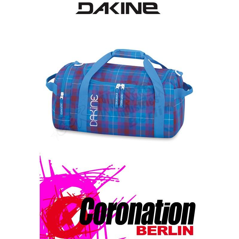 Dakine Girls EQ Bag Small Weekender Sporttasche Reise Tasche Kinzer 31L