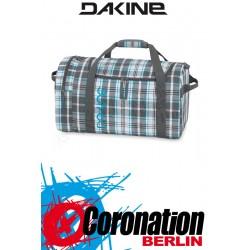 Dakine Girls EQ Bag Small Weekender Sporttasche Reise Wochenend Tasche Dylon 31L