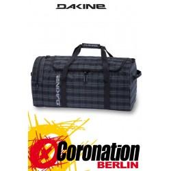Dakine EQ Bag Sporttasche Wochenend Reisetasche Alpine Plaid Weekender 51L