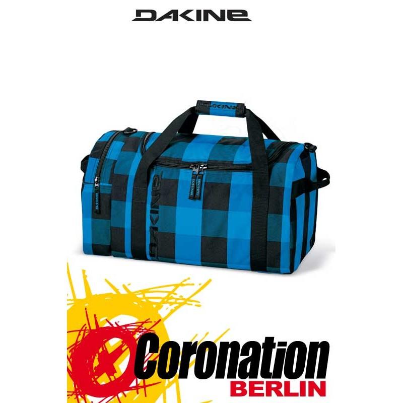 Dakine EQ Bag Sporttasche Wochenend Reisetasche Checks Weekender 51L