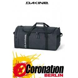 Dakine EQ Bag Sporttasche Wochenend Reisetasche Weekender 51L Black Patches