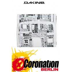 Dakine Diplomat Portemonnaie Wallet Geldbeutel Wihitebox Brieftasche