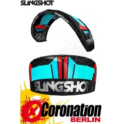 Slingshot Wave SST 2016 Kite 6m²