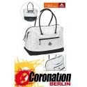 Vaude Genevieve Weekender Reisetasche Shoulder Bag Girls White