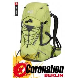 Millet Respiration 30 Lady Fast Hiking Bergsport Rucksack Wander Frauen Backpack Grany