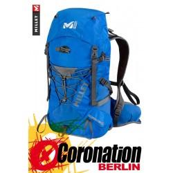 Millet Respiration 25 Fast Hiking Bergsport Rucksack Wander Backpack Sky Diver