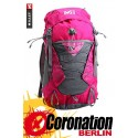 Millet Respiration 30 Lady Fast Hiking Bergsport Rucksack Wander femme Backpack Fuschia Purple