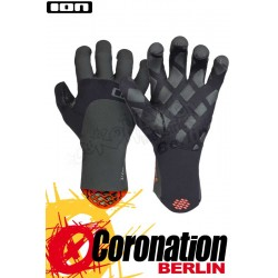 ION CLAW GLOVES 3/2 2019 Neopren Handchaussons