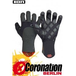 ION Claw Gloves 3/2 Neopren Handchaussons