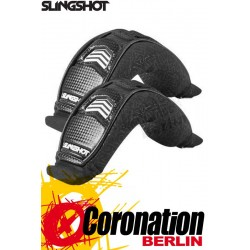 Slingshot Foil Surf Straps (Set of 3)