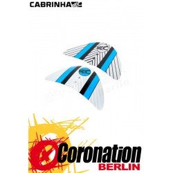 Cabrinha Foil Front Foil Wing 2017 Replacement spare part