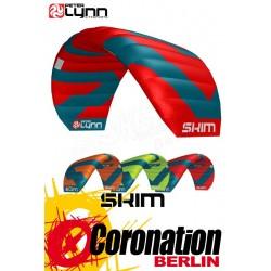 Peter Lynn Skim 4.0 Trainer 3-Lines Control Bar Water Softkite