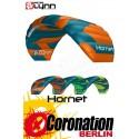 Peter Lynn Hornet 5.0 Handle Powerkite 4-lines Softkite