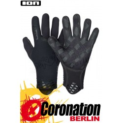 ION NEO GLOVES 4/2 2019 Neopren Handchaussons