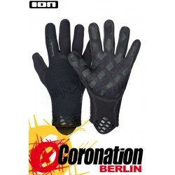 ION Neo Gloves 4/2 Neopren Handschuhe