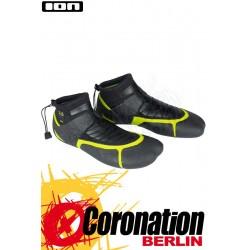 ION Plasma Shoes 2,5 Neoprenschuhe
