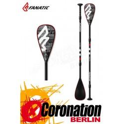 Fanatic Carbon 25 HD Adjustable 3-Piece SUP Paddle 2017
