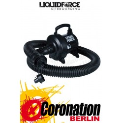 Liquid Force Jumbo PARTY PUMP
