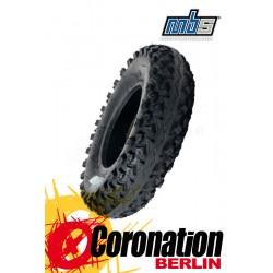 MBS Vine Reifen Mountainboards Tyres