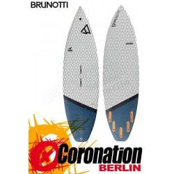 Brunotti Boss Wave Kiteboard 2017