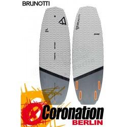 Brunotti Braab Wave Kiteboard 2017